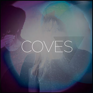 Coves at The Amazing Sessions