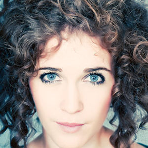 Rae Morris at The Amazing Sessions