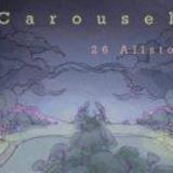 Carousel - Best of Me