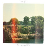YAST - Strangelife