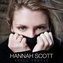 Hannah Scott - Still Static