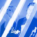 BIM - Lights Out