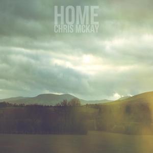 Chris Mckay - Home