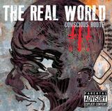 Conscious Route - Real World Album