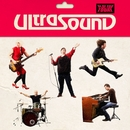 Ultrasound - 'Play For Today'