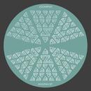 TRIPTIK - Joonipah - Whupah EP