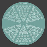 TRIPTIK - Joonipah - Whupah (Chinaski Remix)