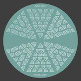 Joonipah - Whupah EP (TRIPTIK)