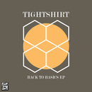 TRIPTIK - Tightshirt - Back to Basics