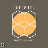 Tightshirt - Back to Basics (TRIPTIK)