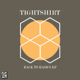 Tightshirt - Back to Basics (TRIPTIK)