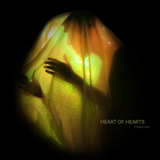 Heart Of Hearts - Candling