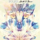 Folks - Skull & Bones