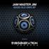 Jam Master Jim - Jazz Club