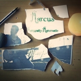 Marcus - Got Your Wings Attached