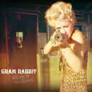 Gram Rabbit - Welcome to the Country
