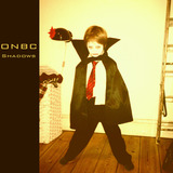 Crunchy Frog - Oliver North Boy Choir - Shadows