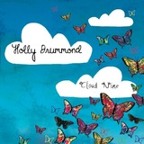 Holly Drummond - Cloud Nine