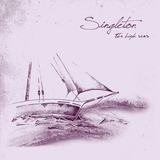 Singleton - If I'm Falling