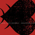 Jessica Lurie Ensemble - Steady Drum