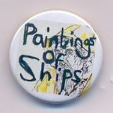 Paintings of Ships - Summer Love