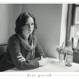 Dear Pariah - The Grave