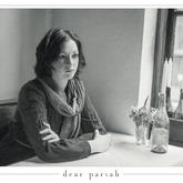 Dear Pariah (Dear Pariah)