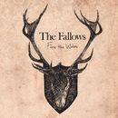 The Fallows - The Fallows - Face The Wolves