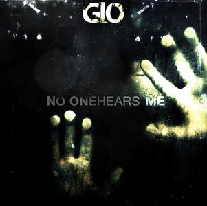 Glo - Don't Believe