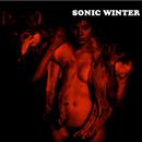 "Sonic Winter - ""Sonic Winter"""