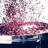 AlunaGeorge - Your Drums, Your Love