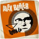 Alex Butler - Turn - EP