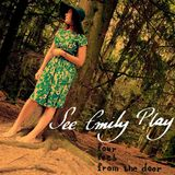 See Emily Play - A Loner Like Me