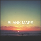 Blank Maps - Blank Maps