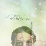 Sun Glitters - Sun Glitters 'Alone feat Sleep Party People (Tours edit)'