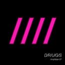 D/R/U/G/S - Amphibian EP