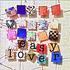 Easy Lover - Robo Doris