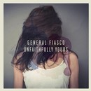 General Fiasco - Gold Chains