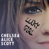 Chelsea Alice Scott - Raindrops