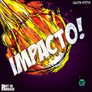 Sazon Booya - Impacto EP