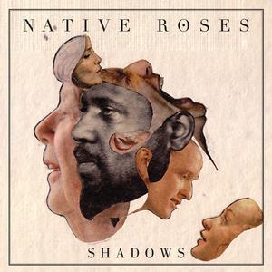 Native Roses
