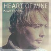 Israel Cannan - Heart Of Mine (Laissez Faire Club)