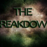 The Breakdown (BigB)
