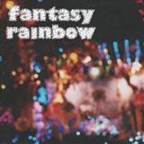 Condominium (Fantasy Rainbow)