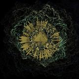 "CeremonyNYC - Albert Swarm - ""Wake"""
