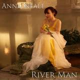Anna Neale - Anywhere