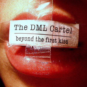 DML Cartel - Watching Me Fall Down '12