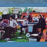 The Buffalo Skinners - The Buffalo Skinners