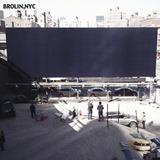 "Brolin - ""NYC"""