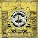 Fence Records - Randolph's Leap - Hermit E.P.